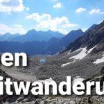 03 – Wormser Hütte